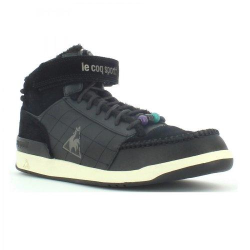Le Coq Sportif, Sneaker donna