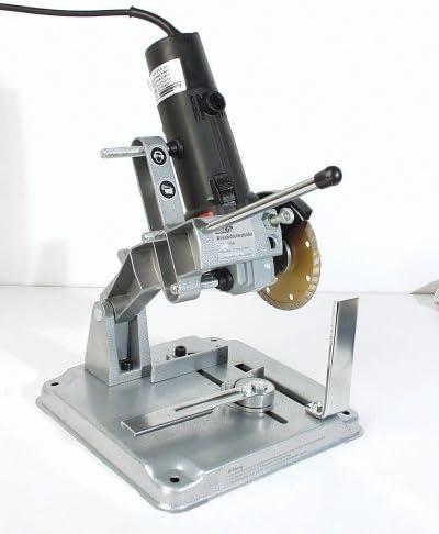 Rabot guillaume avec wei/ßbuchen semelle 24 mm breites PREMIUM Hobeleisen