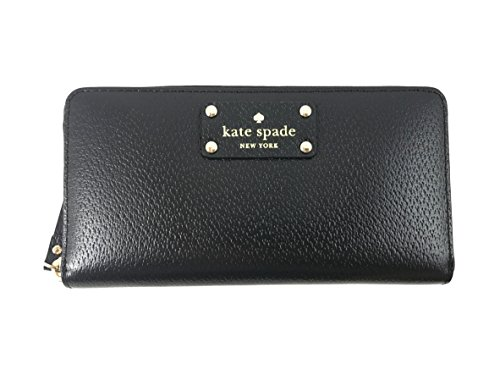 Kate Spade Wellesley Neda Around