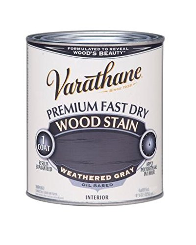 rust-oleum-269398-1-2-pint-varathane-fast-dry-wood-stain-weathered-gray