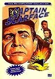 Captain Scarface & Adventure Island