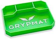 Standard Grypmat Parent Listing