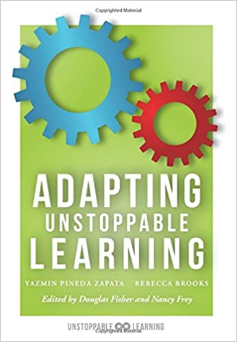 Adapting Unstoppable Learning How To Differentiate Instruction To