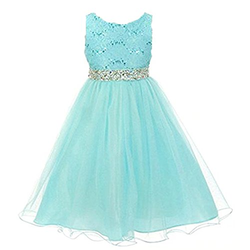 blue dress from debs - 3