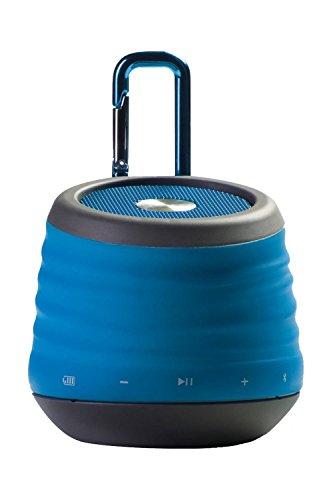 jam-xt-extreme-wireless-speaker-blue-hx-p430bl