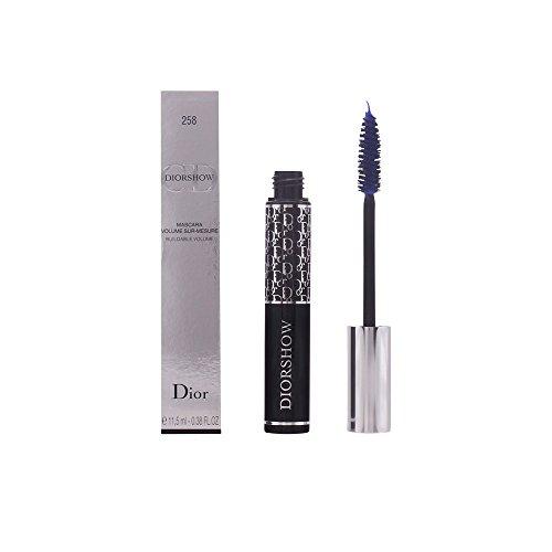 0.38 Ounce Diorshow Mascara - 8