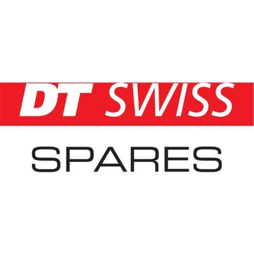 DT Swiss Universal borde/rueda pegatina XR-X llantas negras: Amazon.es: Deportes y aire libre