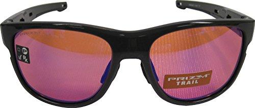 1bf2b0c4ec9 Oakley Mens Crossrange R Asian Fit Sunglasses