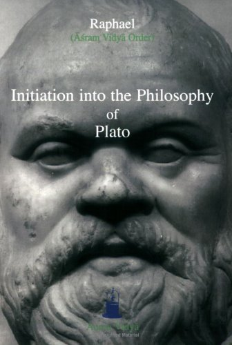Initiation-into-the-Philosophy-of-Plato
