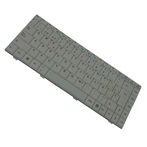 generic-white-spanish-sp-qwerty-keyboard-teclado-for-msi-ex300-gx400-pr200-pr201-pr211-pr221-pr300-p