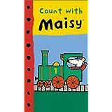 Maisy: Count With Maisy