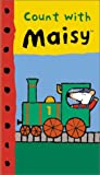 Maisy: Count With Maisy [VHS]