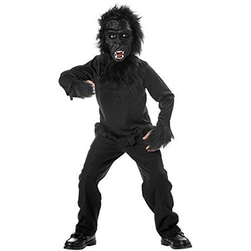Goril (Monkeys Costumes)