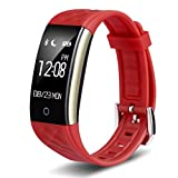 Heart Rate Monitor Watches - Best Reviews Guide