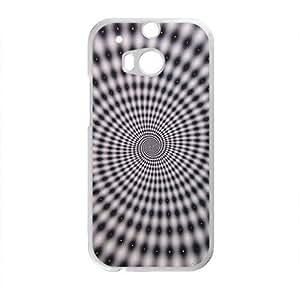SVF Sport brand Converse fashion cell phone case for HTC One M8 Kimberly Kurzendoerfer