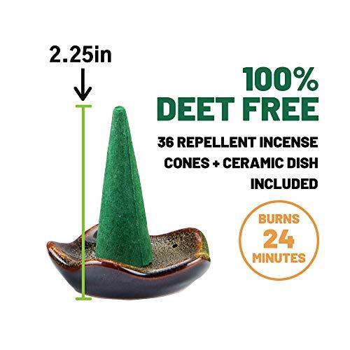 Naturals-Mosquito-Repellent-Incense-Cones-DEET-Free