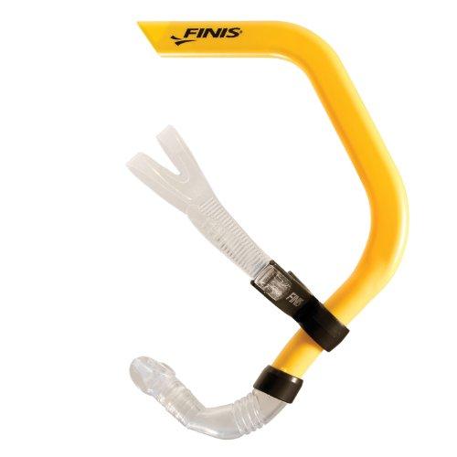 tubo Freestyle Snorkel