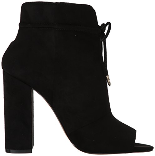 Ankle Boot Zendaya by Black Daya Netty Women's fxTIwxqB