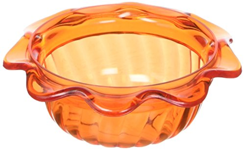 Birds Choice Cup-Orange Copper Cup Oriole Feeders For Sale