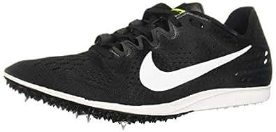 b8717f3ca5768 Nike Zoom Matumbo 3