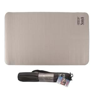 OP/TECH USA 3611202 Work Mat - Medium