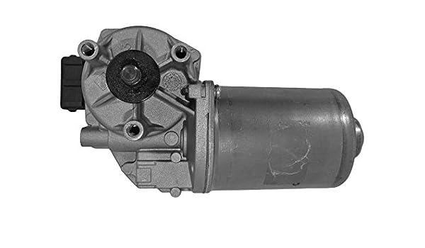 Magneti Marelli 1008772 Motor Engranaje: Amazon.es: Coche y moto