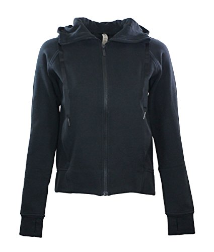 Lululemon Black Fleece Please Hoodie (Lululemon Hoodie)