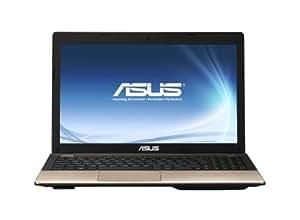 ASUS K55A-DS51 15.6-Inch Laptop (Mocha) (OLD VERSION)