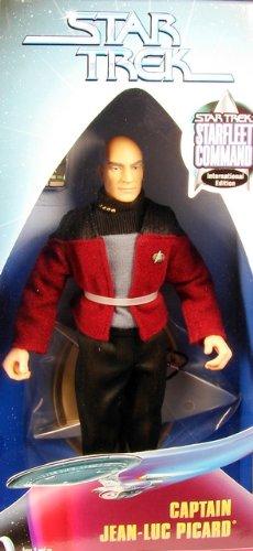 (Star Trek 9