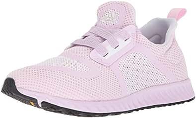 Amazon.com | adidas Women's Edge Lux Clima Running Shoe