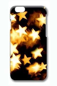Bright Stars 2 Slim Hard For LG G3 Case Cover Case PC 3D Cases