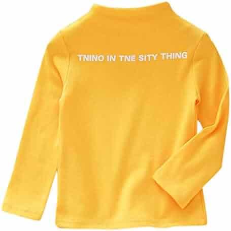 397c4c4f Shopping Yellows - 12-18 mo. - Tops - Unisex Baby Clothing ...