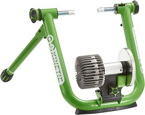 Kinetic Road Machine 2.0 Smart Bike Trainer