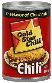 goldstar chili - 5