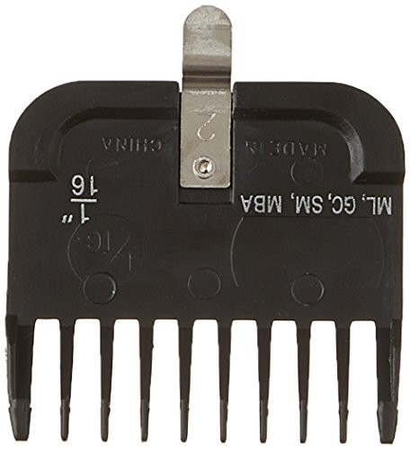 Andis-Snap-On-Blade-Attachment-Comb-116-Inch