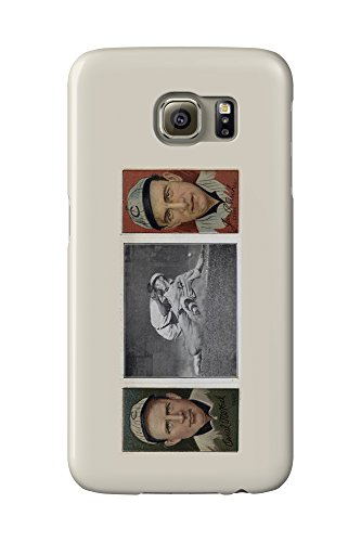 chicago-cubs-orval-overall-james-p-acher-baseball-card-galaxy-s6-cell-phone-case-slim-barely-there