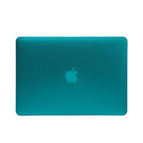 incase-dots-hardshell-case-for-13-macbook-pro-w-retina-display-peacock-cl90059