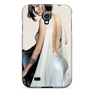 Defender Case For Galaxy S4, Han Chae Young Pattern