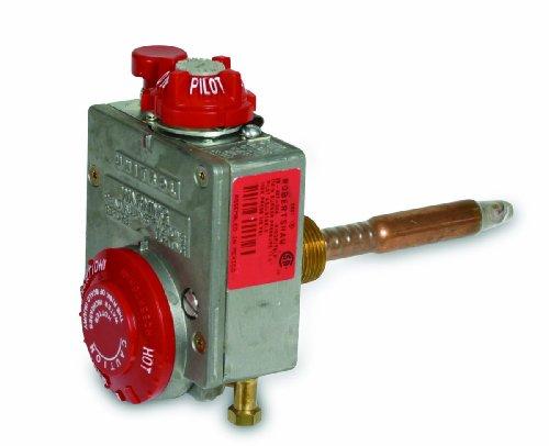 50g water heater - 3