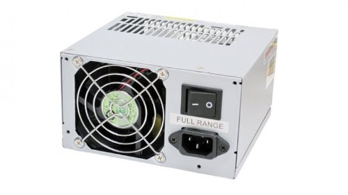 FSP FSP300-60PLN 300W ATX 2.0 6CM BALL FAN 20¬× SATA Computer Power Supply