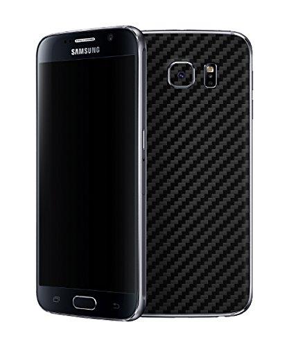 samsung s6 carbon fibre case