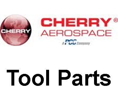 G743KS, Cherry Aerospace Tool Part, Seal Kit Gha743 (1 PK)