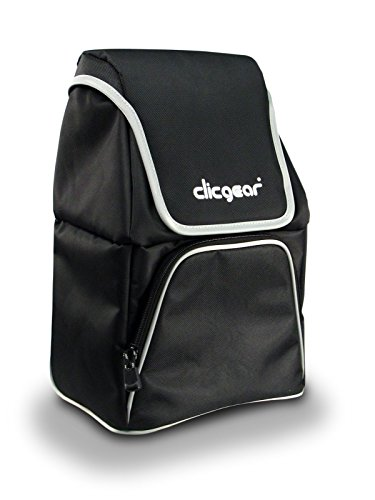Clicgear Cooler Bag