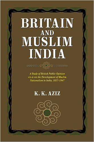 Kk Aziz Books Pdf