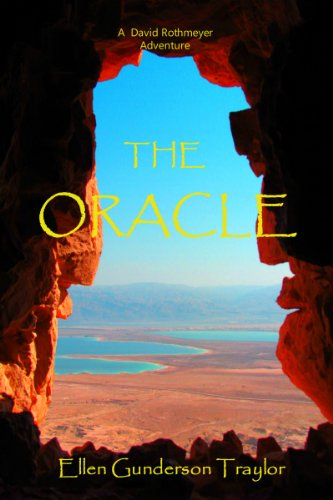 Download The Oracle Pdf