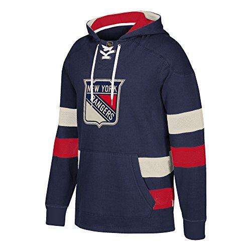 ranger sweatshirt - 2