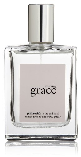 Philosophy-Amazing-Grace-By-Philosophy-E-D-T-Spray-for-Women-2-Ounce-Specialty-Gift-Box