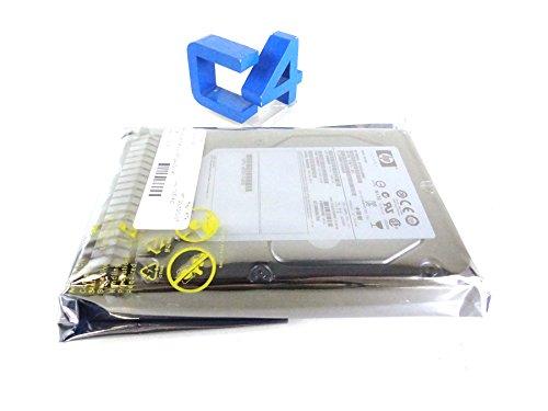 700937-001 - HP 700937-001 300GB SAS hard drive disk (HDD) - 15 000 RPM 3.5-inch form facto
