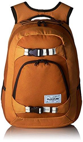 Dakine Men's Explorer 26L Goldendale Backpack