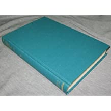 Covered Wagon Women - Diaries & Letters from the Western Trails 1840-1890